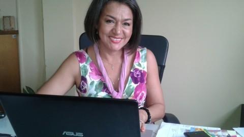 En San José, las TIC dinamizan los procesos pedagógicos