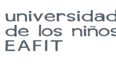 Ciencia, ingeniería, matemáticas, arte y tecnología en el Semillero Universidad de los niños