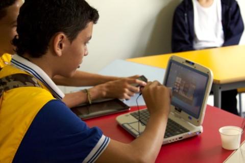 Salidas de contexto: más conocimientos y enseñanzas para los Monitores TESO