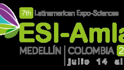 El Plan Digital TESO presente en ExpoCiencia Latinoamérica ESI-Amlat