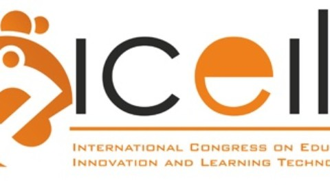 Plan Digital TESO ponente en Congreso Internacional de España