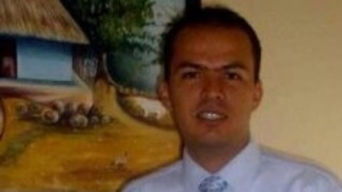 Juan Carlos Henao, el Docente TESO que se formará en Suecia