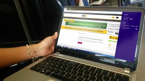Pilotaje de conectividad en la I.E. Concejo de Itagüí