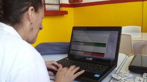 TESO implementa nuevos métodos de evaluación a través de la tecnología