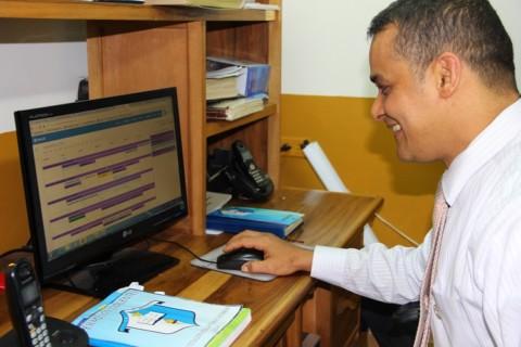 Correo electrónico @itagui.edu.co, un aliado en la gestión institucional