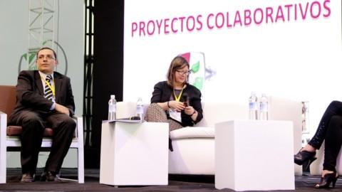 Plan Digital TESO, Educación para marcar la historia de Itagüí