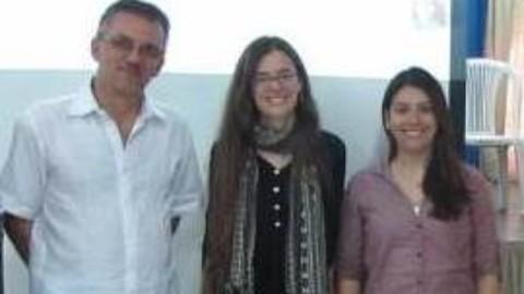 TESO enriqueció el encuentro de Comunidades de Aprendizaje