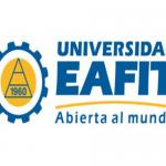 Ejercicio de Periodismo Gráfico: Un día en el campus de la Universidad EAFIT