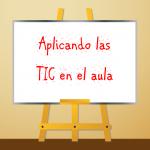 Educación virtual y apropiación de las TIC en el aula