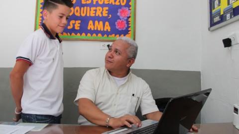 Nuevas oportunidades de aprendizaje a través de Guías Didácticas