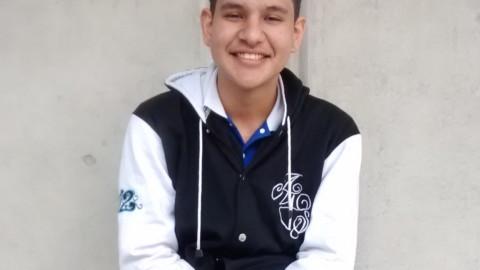 Santiago, un TESO en las Olimpiadas del Conocimiento