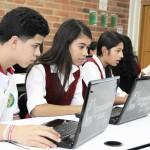 CómicConvivencia, una estrategia para una sana tolerancia en el aula