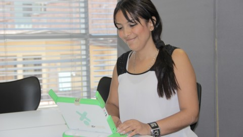 Transformando las aulas y los procesos de aprendizaje