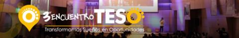 Cubrimiento TESO Media