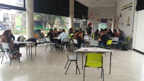 ¿En qué va el Diplomado en Proyectos Colaborativos del Plan Digital TESO?