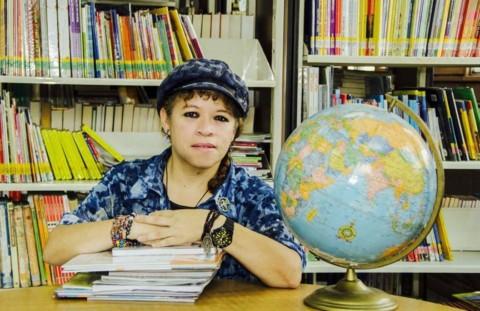 Docente de Itagüí es semifinalista del Premio Santillana 2016