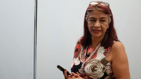 Rectores de Itagüí inspiran procesos de trasformación educativa en Cartagena