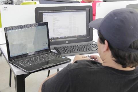 Diplomado TecnoTIC ofrece la oportunidad de transformar las lecciones en las aulas