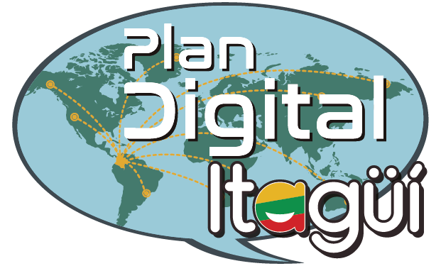 Plan Digital TESO