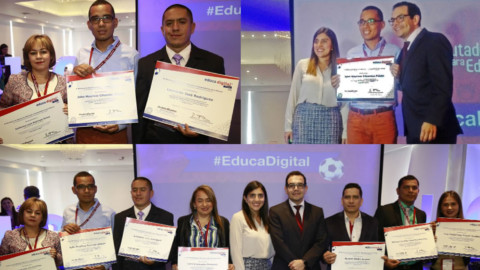 Plan Digital Itagüí: referente de innovación educativa en Colombia