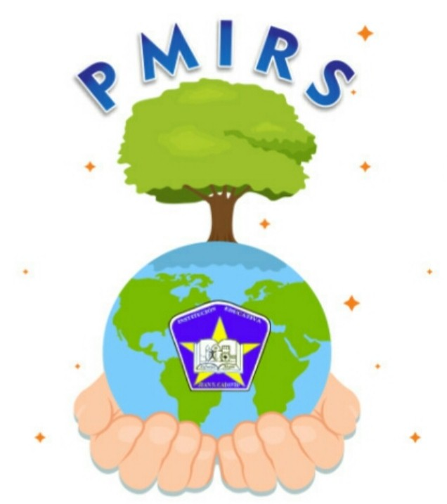 PMIRS