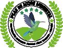 PAA: Plan de Acción Ambiental para la protección y conservación de las especies de fauna y flora más representativas del municipio de Itagüí.