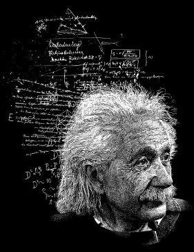 fisica-universal