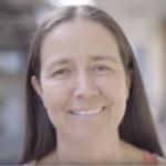 Imagen de perfil de María Amparo Arredondo