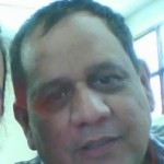 Imagen de perfil de WILLIAM VILLEGAS SIMON B.