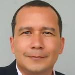 Ver perfil de Juan Ricardo Caro R