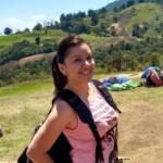 Imagen de perfil de Tatiana Carrero Cadavid