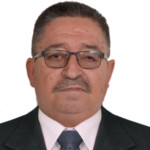 Imagen de perfil de Jairo de Jesús Madrid Gil