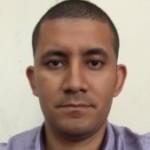 Imagen de perfil de ESNEIDER FERNEY RESTREPO GÓMEZ