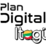 Imagen de perfil de Plan Digital Itagüí