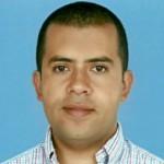 Imagen de perfil de Carlos Andrés Ospina